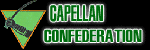 Capellan Confederation